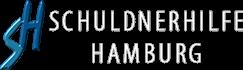 Schuldnerhilfe Hamburg